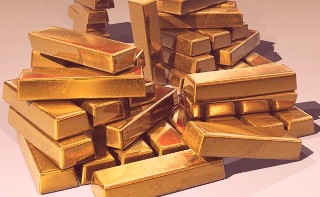 f99a09852008 🥇 Qué significa soñar con oro