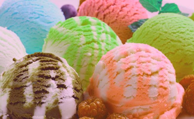 Qué significa soñar con dulces - Significado de los sueños