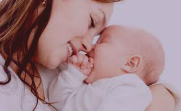 Qué Significa Soñar Con Nacimiento