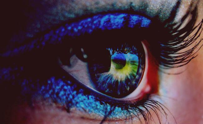 Qué Significa Soñar Con Ojos