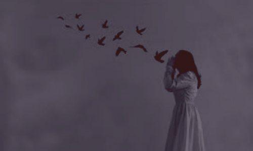 soñar con pájaros
