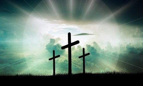 soñar con cristo