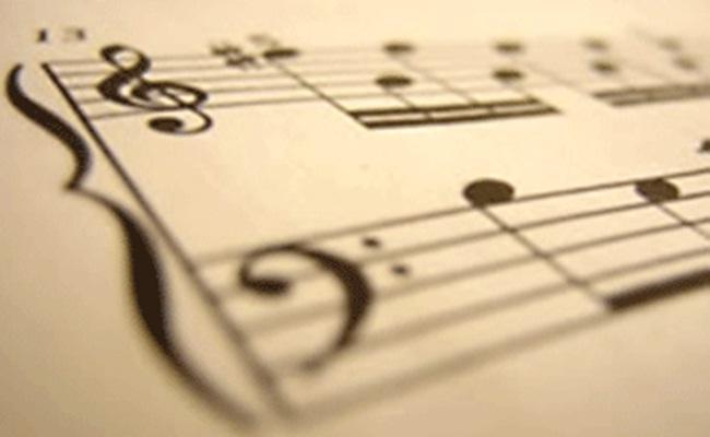 soñar con himno