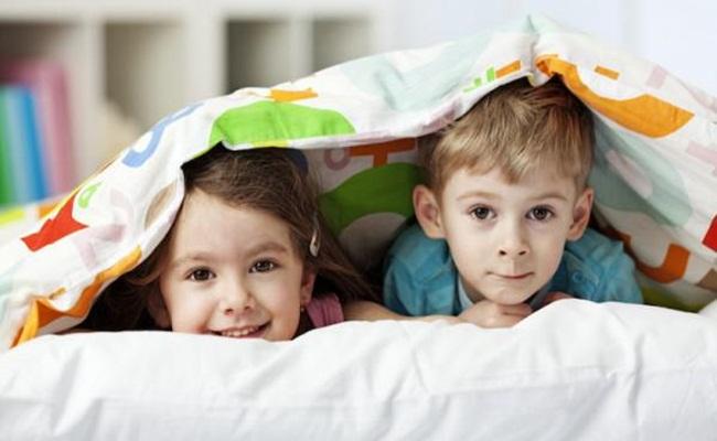 soñar con hermanos